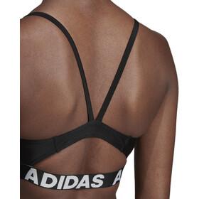 adidas BW Bikini Women black